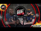 Is Xhaka To Blame & What Now For Mustafi? | All Gunz Blazing Podcast ft DT