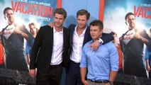 Celebrity Shortlist: Top 3 Action Movies Featuring Father Son Acting Duos