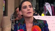 """María y Paco León 'amenazan' con los desnudos en Instagram: """"Todavía puede haber más"""""""