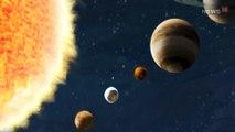 Chandrayaan-2: जानिए क्या है चंद्रयान 2, आपके हर सवाल का जवाब यहां है...