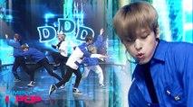 [Simply K-Pop] THE BOYZ(더보이즈) - D.D.D