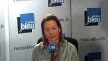 L'invitée de France Bleu Paris : Pauline Veron, adjointe au maire de Paris sur le budget participatif