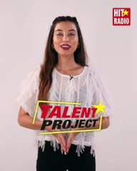 HOUDA-TALENT PROJECT 2019