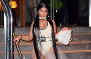 Nicki Minaj 'retiring' from music to start a family