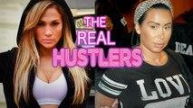 Hustlers Reality vs Fiction