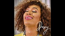 Josey - Jour J-0 (Audio)