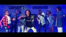 Josey - Mise au point (Dance Room)