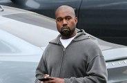 Kanye West albümün yayınlandığını doğruladı