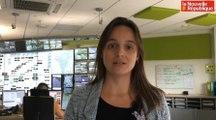 VIDEO. Travaux de l'A10 à Tours : quelles conditions de circulation ce lundi ?