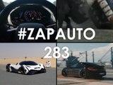 #ZapAuto 283
