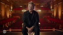 Alec Baldwin Roast - Official Trailer