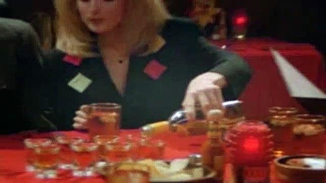 Friends Season 1 Episode 11 Mrs Bing