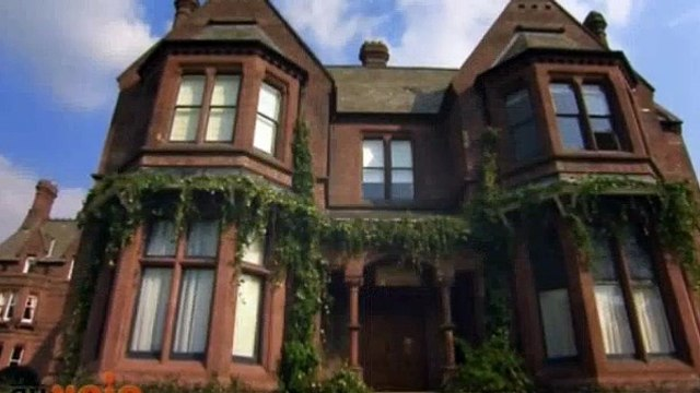 House Of Anubis Season 2 Episode 31,32 - House Of Isis & House Of Curfews
