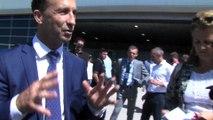 Les Super Puma d'Airbus Helicopters produits à Marignane au moins jusqu'en 2030