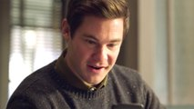 Jexi with Adam DeVine - Official Trailer