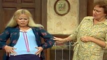 All In The Family Season 6 Episode 5 Mike's Pains