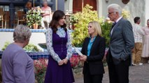 The Good Place Season 4 First Look Preview (2019) Final Season
