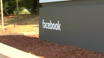 Facebook hit with another antitrust probe
