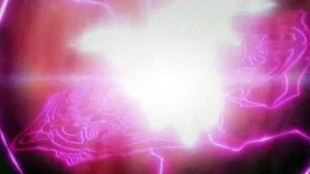 VOLTRON Legendary Defender Season 8 Episode 12 - The Zenith