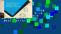 About For Books  FRCS General Surgery Viva Topics and Revision Notes (MasterPass)  Best Sellers