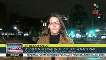 Edición Central: Denuncian organización criminal liderada por Guaidó