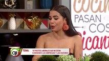 """""""Tema Ají 10"""" puestos laborales que no están cubriendo las empresas y las razones - Nex Panamá"""