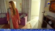 Yaariyan   Episode 22   6th September 2019   HAR PAL GEO Drama