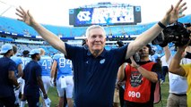 What are the Expectations for Mack Brown and UNC Heading into Week 2 vs. Miami?
