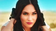 BLACK DESERT _Megan Fox_ Bande Annonce (2019) PS4 _ Xbox One _ PC