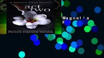 [Read] Act Two (Magnolia Steele Mystery)  For Free