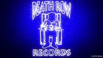 "King Ice & Death Row Records Presents ""G'z & Hustlaz"" Death Row Collection"