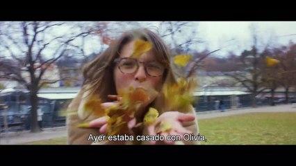 Amor a Segunda - Mon inconnue