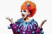 Bianca Del Rio on Wembley: It wasn't a vanity choice