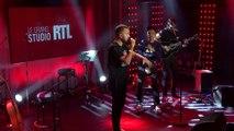 Bigflo et Oli - Plus tard (Live) - Le Grand Studio RTL