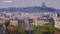 10 000 € le m² à Paris