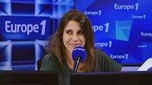 """Philippe Martinez sur les retraites : """"La CGT est pour une amélioration du système actuel"""""""