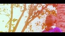 DINO MALACHIE hommage a dj arafat clip officiel