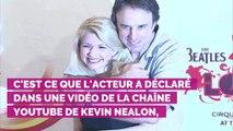 Brigitte Macron à nouveau attaquée sur son physique, Alec Baldwin papa à 61 ans : toute l'actu du vendredi 6 septembre