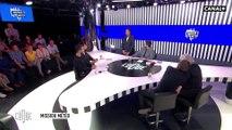 Missiou Météo du 6 Septembre - Clique - CANAL+