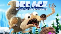 Ice Age Scrat's Nutty Adventure - Gameplay Trailer (2019) | Official Xbox Game HD