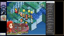 Fielon, L'ets play 3# Final Fantasy Tactics Advance sur GBA (06/09/2019 20:41)