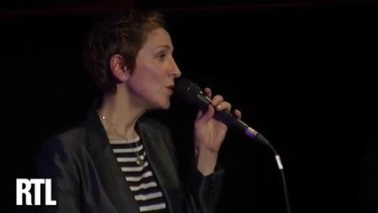 STACEY KENT – The Changing Lights (HD)