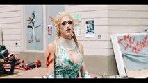 The Purge Season 2 Trailer - Survive