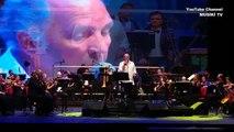 SYMPHONY ORCHESTRA & FATIH ERKOC - Adagio (Lara Fabian & Rick Allison & Remo Giazotto cover)