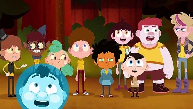 "[Official] Harley Quinn ""Season 2 Episode 6"" : Animation Kids"