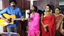 Akshay Kumar gifted car to Ranu mondal _ Ranu mondal new song _ Hindi News _ Ranu mondal Bollywood