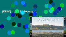 [READ] Maya Lin: Topologies