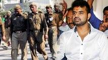 ಯಾರ ಕೈಗೂ ಸಿಗುತ್ತಿಲ್ಲವಂತೆ ಪ್ರಜ್ವಲ್ ರೇವಣ್ಣ..? | prajwal revanna | Oneindia Kannada