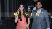 6 things to know about Akash Ambani, twin brother of Isha Ambani and son of Asia's richest man