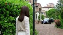 Tình Mãi Mộng Mơ Tập 10 - phim tinh mai mong mo tap 11 - VTV2 Thuyết Minh - Phim Trung Quốc - phim tinh mai mong mo tap 10